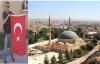 Şehit Polis Memuru Urfa'da Defin Edilecek