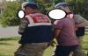 Şehit polisin faalleri yakalandı