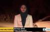 Sınırda görev yapan ABD gazeteci kazada öldü