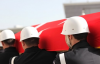 Şırnak'ta hain saldırı: 6 şehit