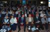 Soylu, Kongre sürecini Urfa'da anlattı