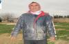 Süleyman Şah Türbe Arazisi Gündemden Düşmüyor