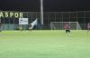 Sultanbeyi Belediyespor maçına odaklandı