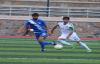 Sultanbeyli 1-3 Şanlıurfaspor