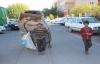 Suriyeliler kendi vatandaşımızı unutturdu
