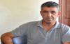 Suruç Belediye Başkanı Göz altına alındı