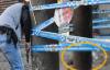 Tahir Elçi'ye siper olan polis şehit oldu!