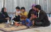 Türkiye'deki Suriyeliler Toplatılıyor