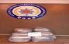 Urfa polisinden başarılı operasyon