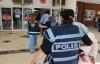 Urfa yapılan operasyonda 16 kişi tutuklandı