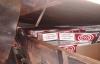 Urfa'da 16 Bin Paket Kaçak Sigara Ele Geçirildi