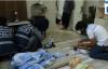 Urfa'da 7 adrese uyuşturucu operasyonu