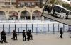 Urfa'da da 1 Mayıs kutlamaları iptal edildi