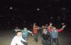 Urfa'da Elektrik kesintileri bıktırdı