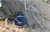 Urfa'da erkek cesedi bulundu