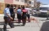 Urfa'da feci kaza, 1 ölü