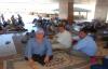 Urfa'da Hastane Palas