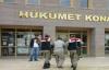 Urfa'da hayvan hırsızlığına 8 tutuklama
