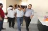 Urfa'da Joker operasyonu,7 gözaltı