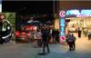 Urfa'da kaza geçiren trafik polisi şehit oldu