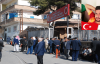 Urfa'daki düğün evi yas evi oldu