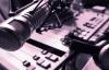 Urfa'daki o Radyo kapatıldı