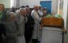 Urfalı din görevlisi Şamil Hoca Vefat Etti