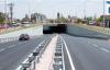 Urfa'nın Dört Bir Tarafında Köprülü Kavşak Yapılacak