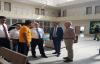 Vali Tuna, Şanlıurfaspor'u kutladı