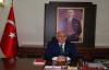 Vali Tuna, Suruç'ta yaşanan olayın yıldönümünde gösterilere izin yok