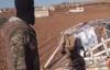 Yardım paketlerini IŞİD'in elinde olduğu iddiası