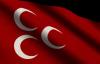 Yargıtay'dan MHP Kongresine Onay…