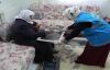 Yaşlı Ve Bakıma Muhtaç Kişilere Evde Bakım Hizmeti