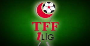 Malatya Ve Sivas Süper Lige Çıktı