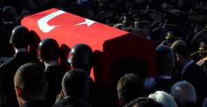 Bitlis'ten acı haber..