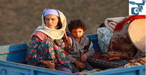 Müslüm Gürses'i anlatan filmin fragmanı yayınlandı