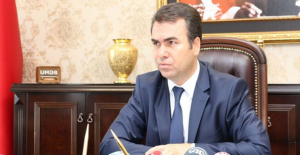 Urfa'da 13 Milyonluk Vurgunda 370 Tutuklama