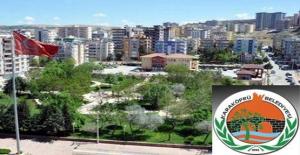 Karaköprü Belediyesi Taşeron Kadro Listesi Açıklandı