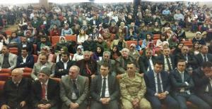 Başsavcı Doğan, Türkiye'de 2 Bin 148 kişi hayatını kaybetti