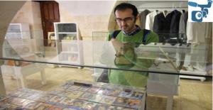 Müslüm Gürses Beşinci Yılında Adının Verildiği Müzede Anıldı