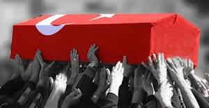 Diyarbakır'da hain saldırı: 1 şehit, 6 yaralı
