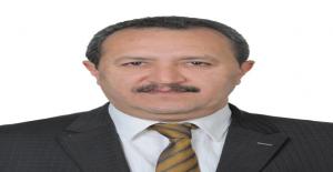 Mehmet Kaya Güven Tazeledi