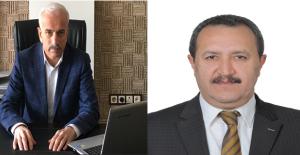 Şanlıurfa Ticaret Borsa Seçiminde İki Aday Yarışacak