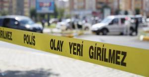 Urfa'da 3 Kişinin Ölümüyle İlgili 12 Gözaltı