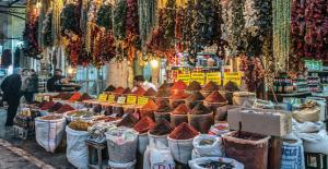 Şanlıurfa, Turizmde Kalkınma İçin Ortak Akılla Hareket Ediyor