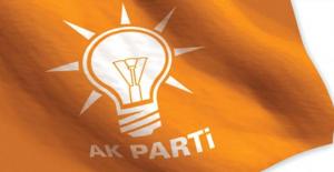 AK Parti SMS İle Belediye Başkanlarını Soracak
