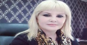 Şanlıurfa'da Spekülatörlere Yönelik Denetimler Sürüyor