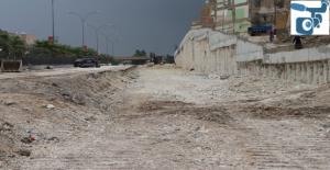 """Çiftçi, """"Şanlıurfa'nın En Büyük Köprülü Kavşak Projesi Burada Gerçekleştiriliyor"""