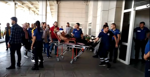 Urfa'da Silahlı Kavga, 6 Ölü, 6 Yaralı
