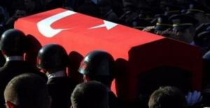 Mardin'de çatışma: 1 özel harekat polisi şehit, 1 yaralı